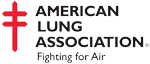 American Lung Association