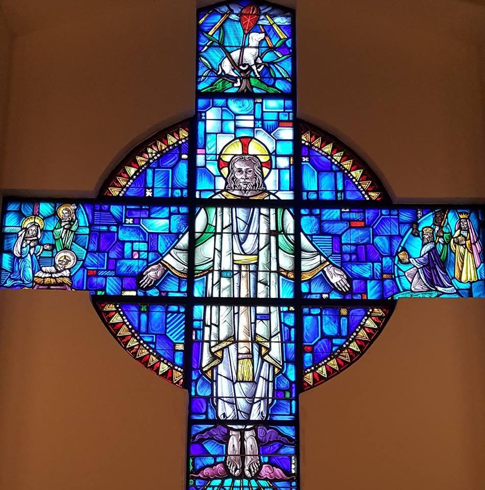 St. Timothy Lutheran Church
