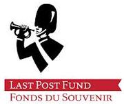 Last Post Fund