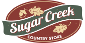 Sugar Creek Deli