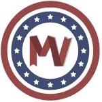 Mesothelioma Veterans Center