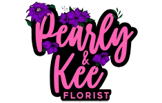 Pearly  Kee Florist