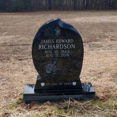 An Everlasting Memory Monument Company, LLC.