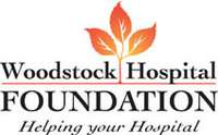Woodstock General Hospital Foundation
