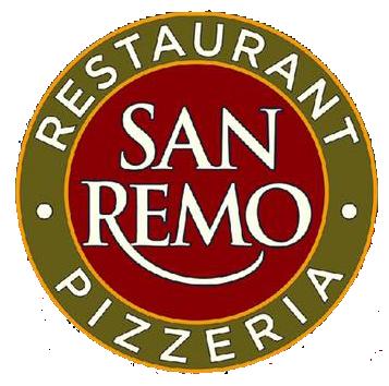 San Remos Restaurant