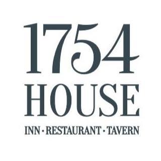1754 House