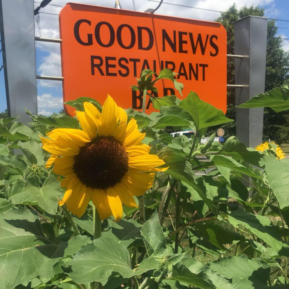 Good News Cafe