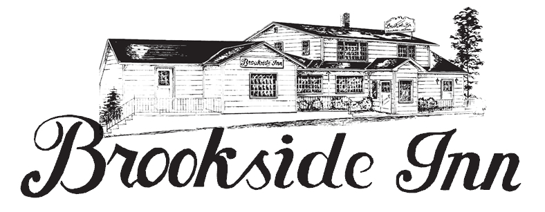 Brookside Inn Restrauntant