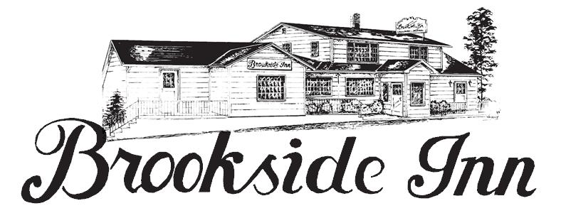 Brookside Inn Restrauntant