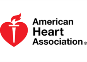 American Heart Associtation