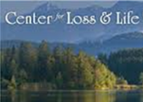 Center for Loss and Life Transition
