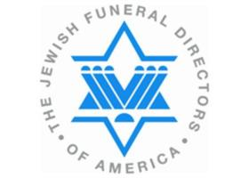 Jewish Funeral Directors of America