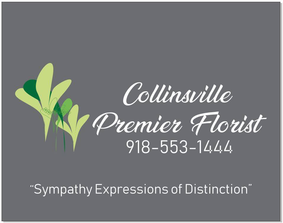 Collinsville Premier Florist