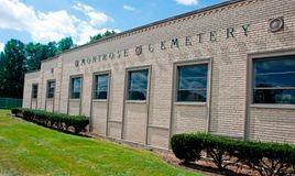 Montrose Cemetery  Crematorium