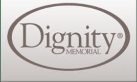 MT Olive Cemetery  Mausoleum