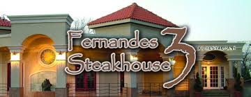 Fernandes Steakhouse 3