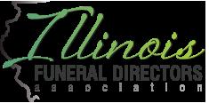 Illinois Funeral Directors