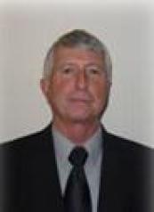 Mike Lovell