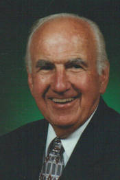 James D. Abbott