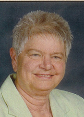 Darlene Theismann