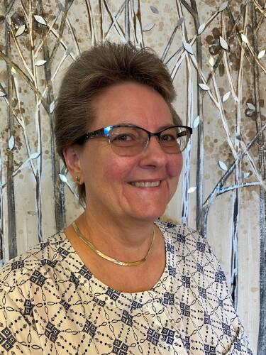 Tammy Barslund