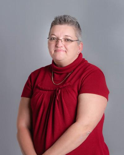 Linda Navarro