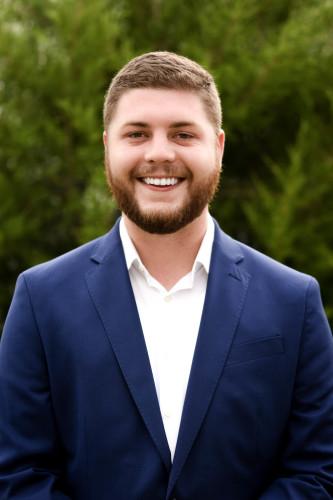 Kaleb Archer