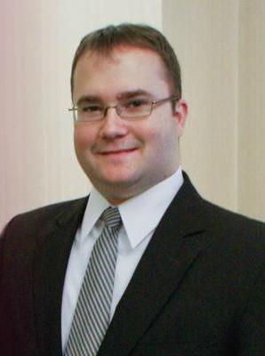 Luke Keyser