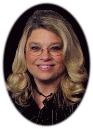 Tammy Etnire