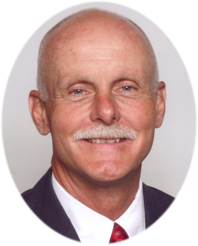 Ed Schniers