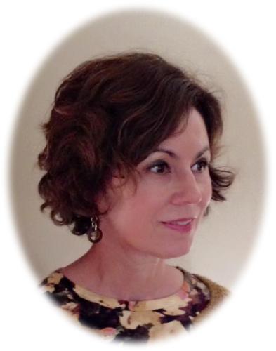 Elisa Roberts