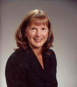 Linda R. Shriver