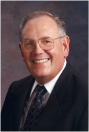 Alan S. Anderson
