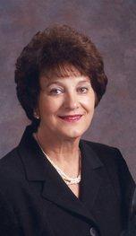 Annette Anderson