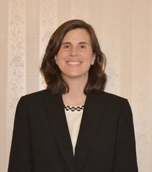 Angela Plummer