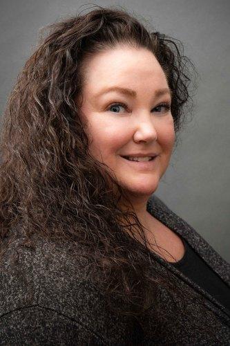 Rachel Schultz