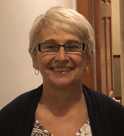 Debbie Yerace