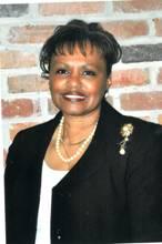 Helen L. Bratton, MPA, GA-CEM