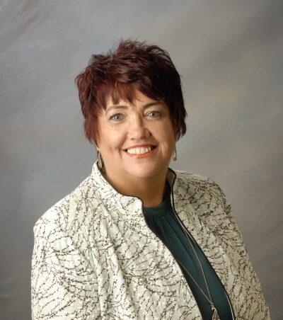Kathy Torres
