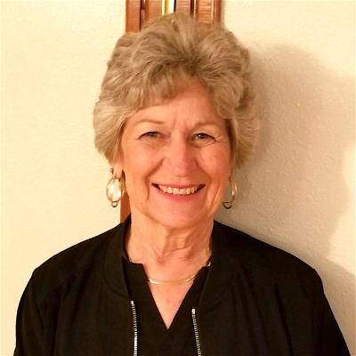 Kathy Karisch