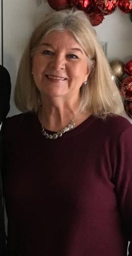 Barbara J. Ajak