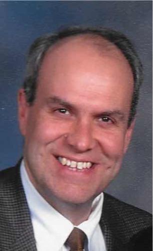 Paul R. Ajak, II