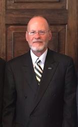 Owen E. Petrey, Jr.