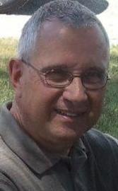 Steve Alspaugh