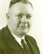 Thomas R. Ketcham