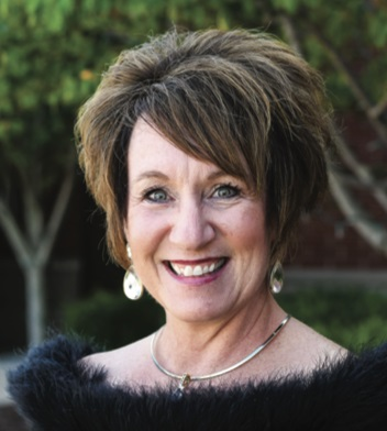 Michelle Agler