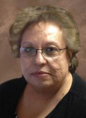 Delia Mata
