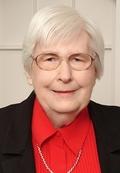 Dorothy Mecimore Bebber