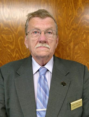 Stan Durmire