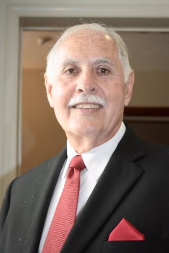 Dr. Howard Shipley